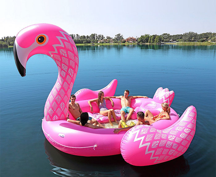 giant-rainbow-unicorn-pool-float-sams-club-2-5aa6328dad141__700