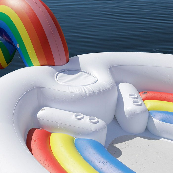 giant-rainbow-unicorn-pool-float-sams-club-5-5aa632925bc45__700