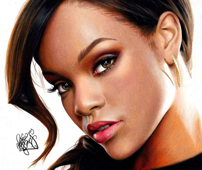 Girl-creates-the-most-Realistic-Pictures-with-Color-Pencils-you-have-ever-seen-5abdbbe23971c__700