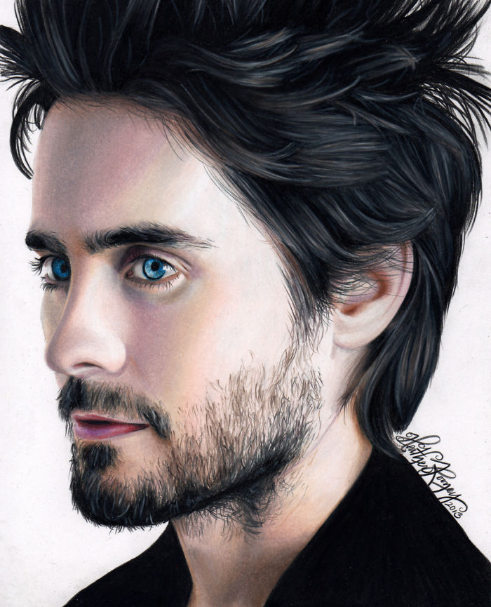 Girl-creates-the-most-Realistic-Pictures-with-Color-Pencils-you-have-ever-seen-5abdbbf141241__700