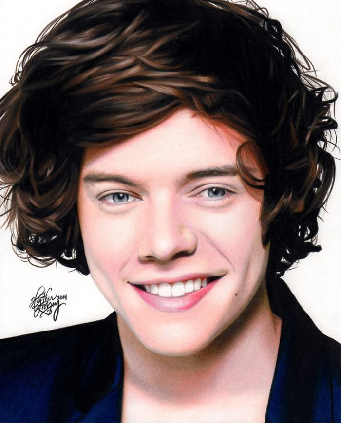 Girl-creates-the-most-Realistic-Pictures-with-Color-Pencils-you-have-ever-seen-5abdf7434ddcb__700