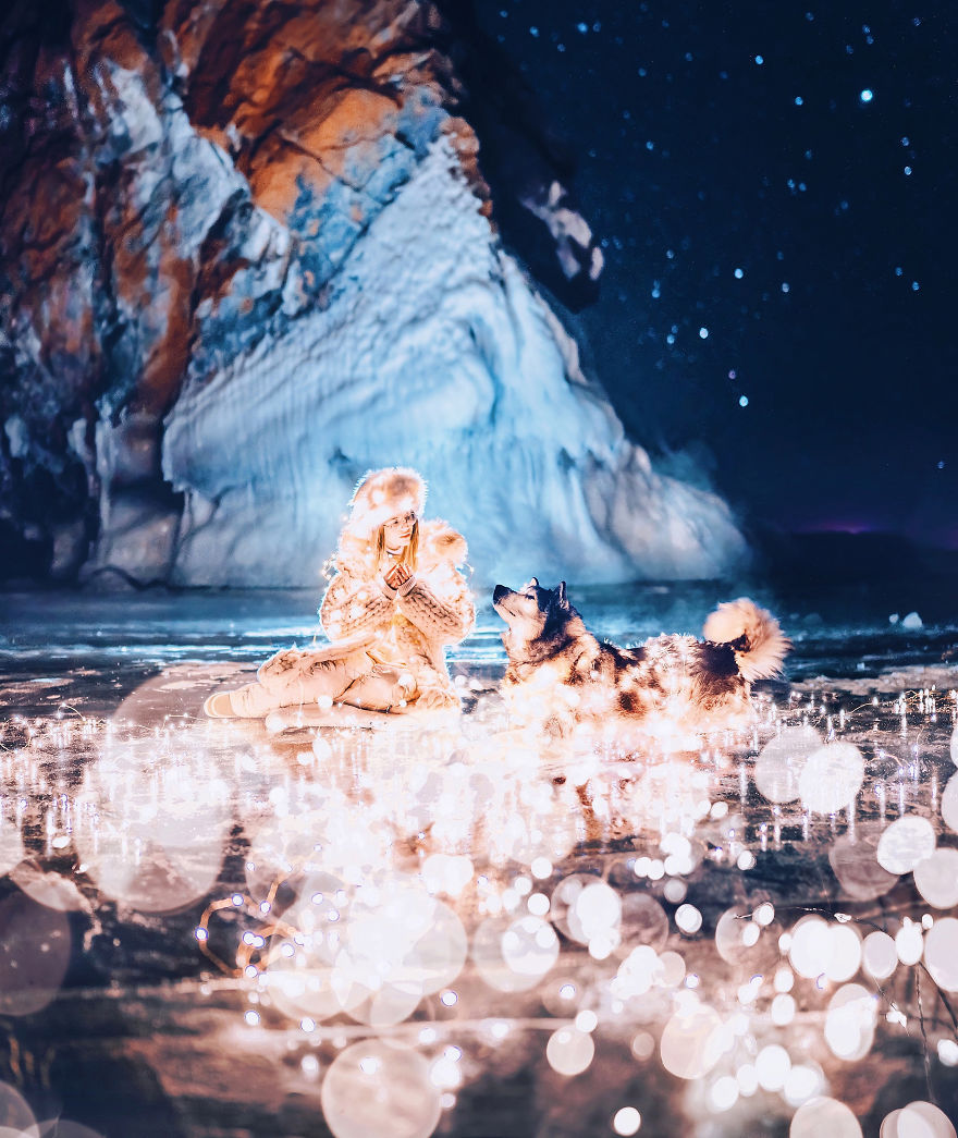 I-Walked-On-Frozen-Baikal-The-Deepest-And-Oldest-Lake-On-Earth-To-Capture-Its-Otherworldly-Beauty-Again-5abcb02391051__880