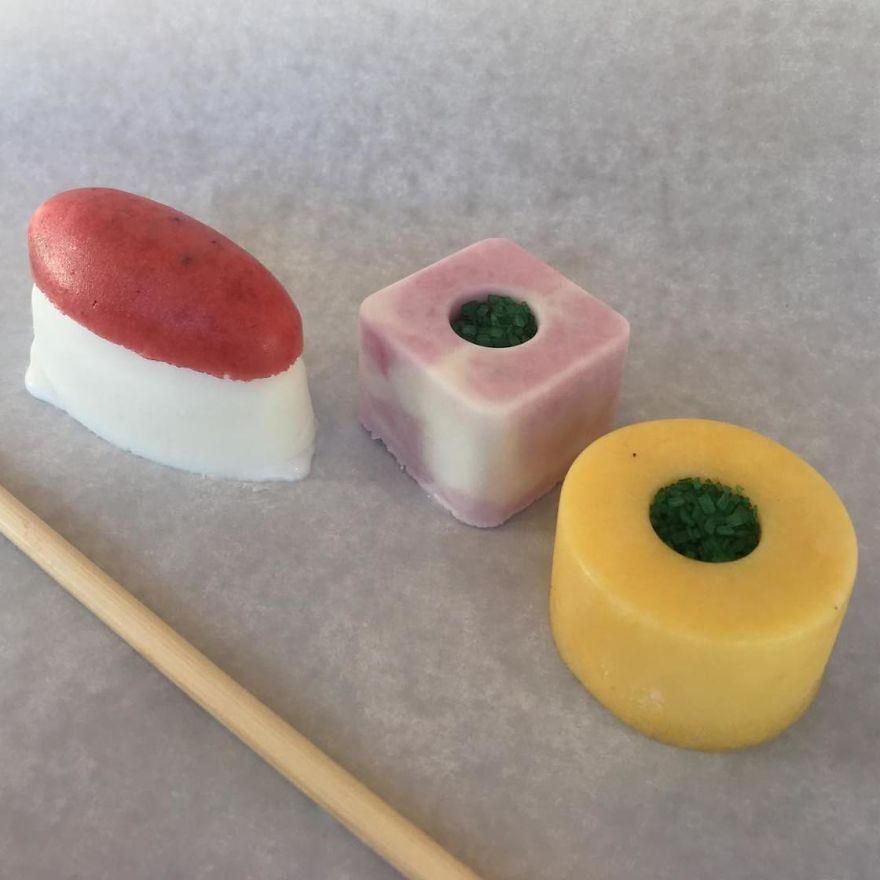 ice-cream-sushi-5-5aba9388e7457__880