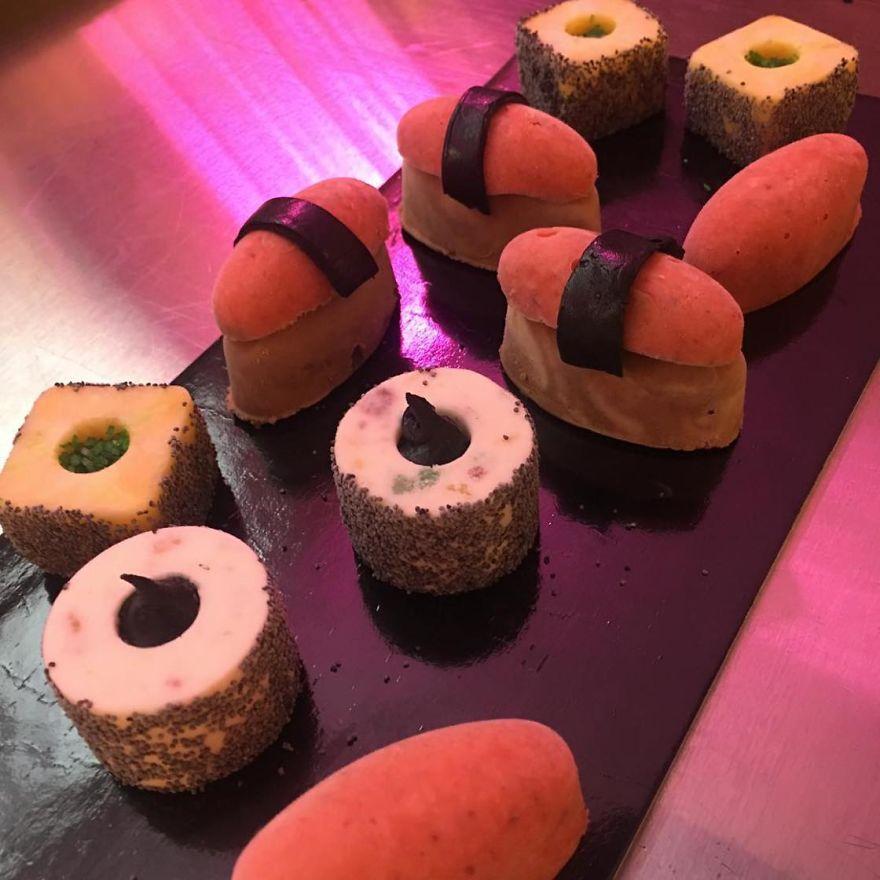 ice-cream-sushi-7-5aba9392d2e10__880