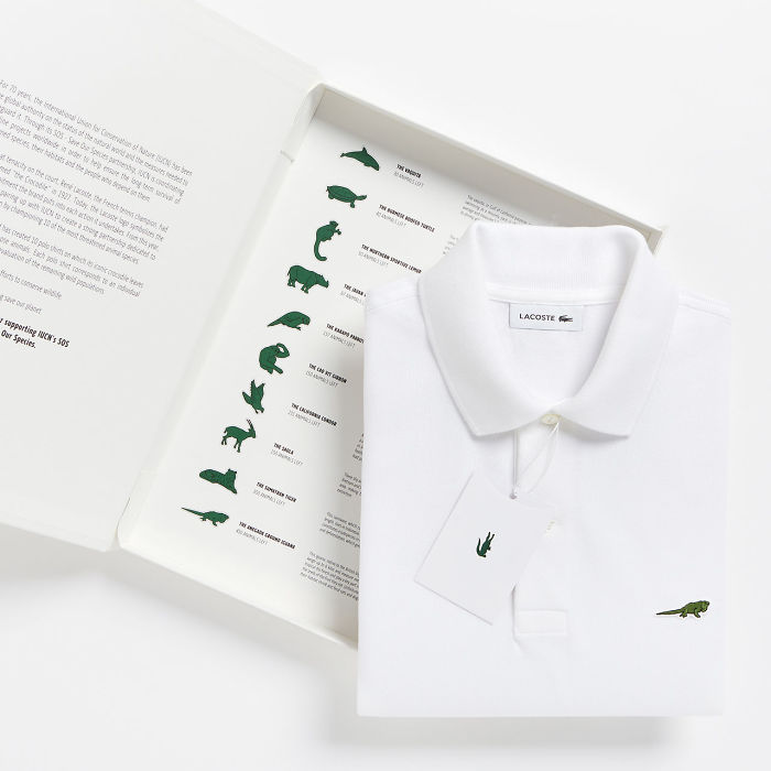 Lacoste-changes-logo-to-save-threatened-species-5a97bd600fd9d__700