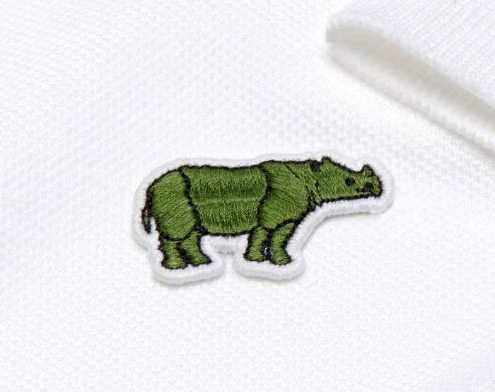 Lacoste-changes-logo-to-save-threatened-species-5a97c1e5bfdb2__700