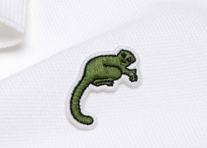 Lacoste-changes-logo-to-save-threatened-species-5a97c1e7c3a5c__700