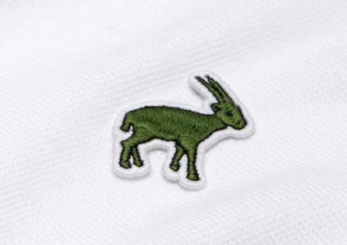 Lacoste-changes-logo-to-save-threatened-species-5a97c1f6bc9cc__700