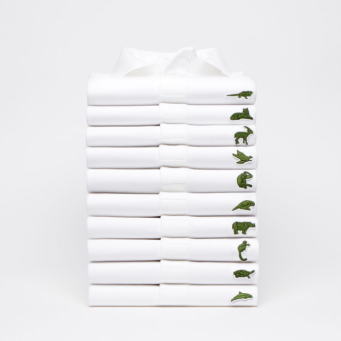 Lacoste-changes-logo-to-save-threatened-species-5a97f63b3a948__700