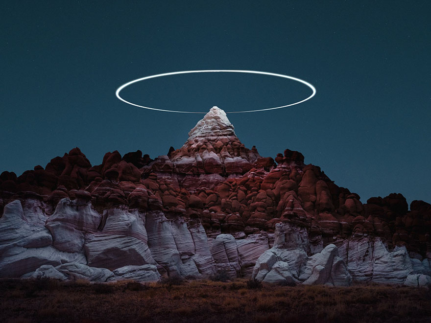 light-paths-of-drones-photography-lux-noctis-project-reuben-wu-1-5a9f999b49946__880