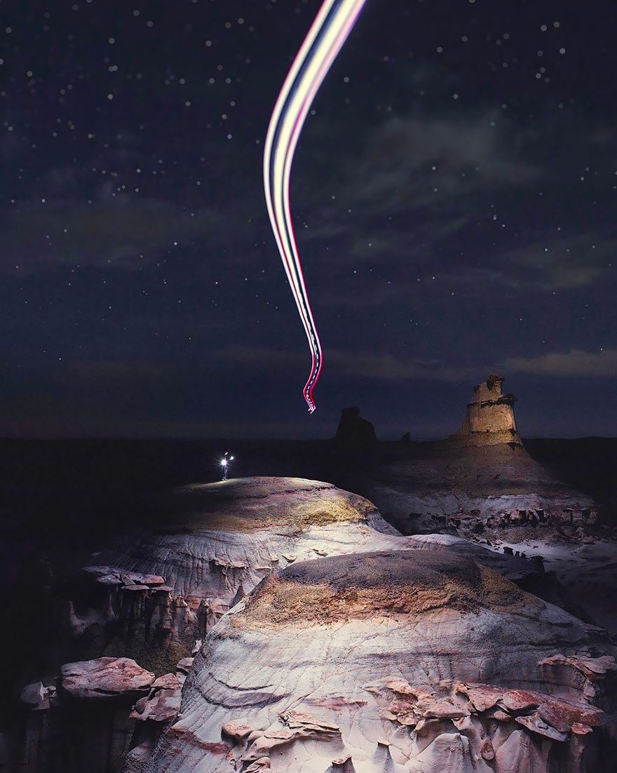 light-paths-of-drones-photography-lux-noctis-project-reuben-wu-9-5a9f99aa7e357__880