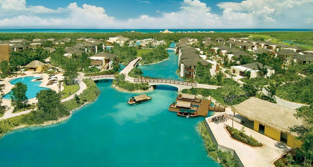 mayakoba-riviera-maya-paraiso-ecologico.png.imgw.1280.1280