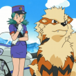 Officer-Jenny-pokemon-police