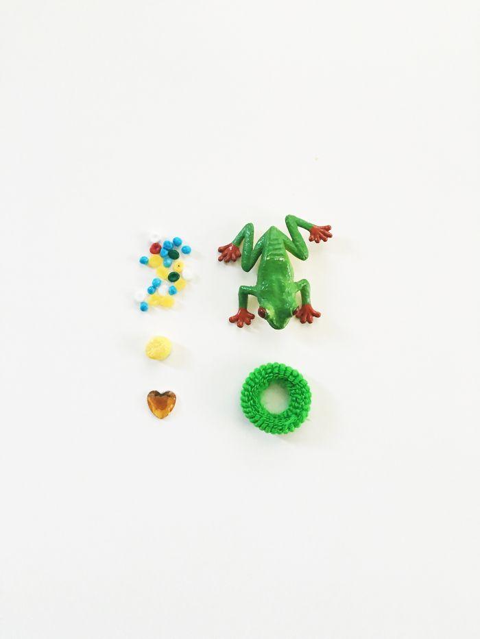 Preschool-Pocket-Treasures-586e1b464f262__700