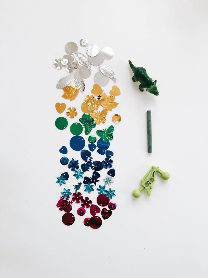 Preschool-Pocket-Treasures-586e1b4e68659__700