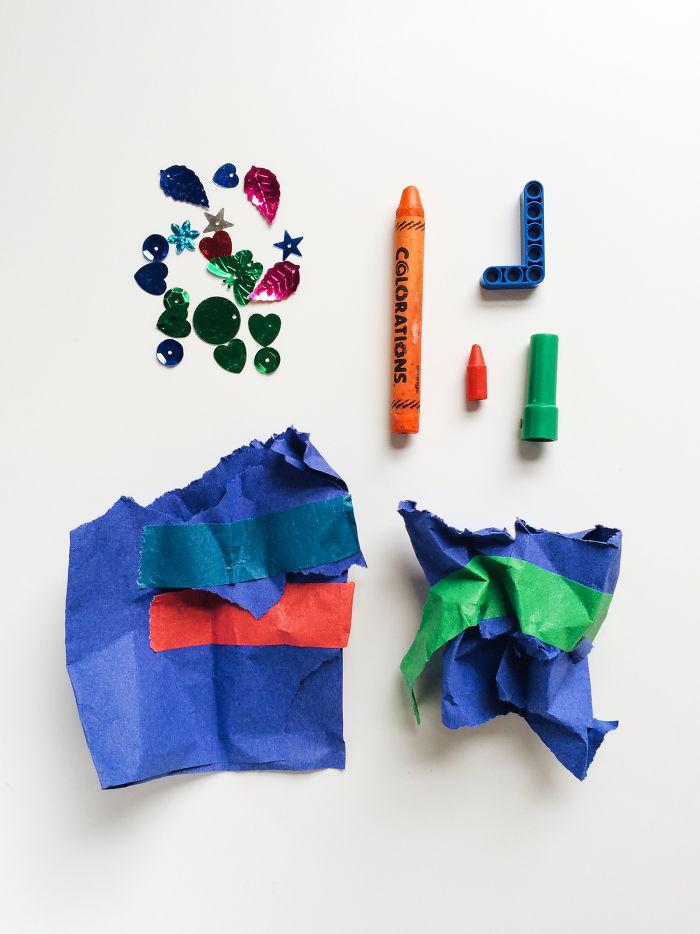 Preschool-Pocket-Treasures-586e1b76b0b06__700