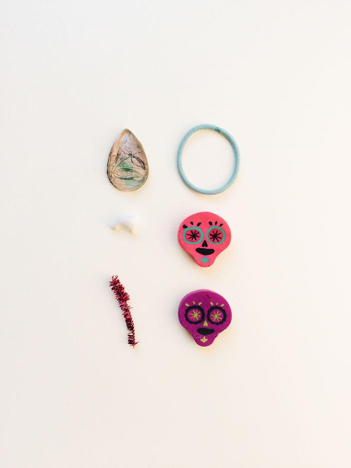 Preschool-Pocket-Treasures-586e1b9dcc3fa__700