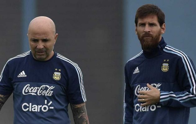 sampaoli_y_messi_arg