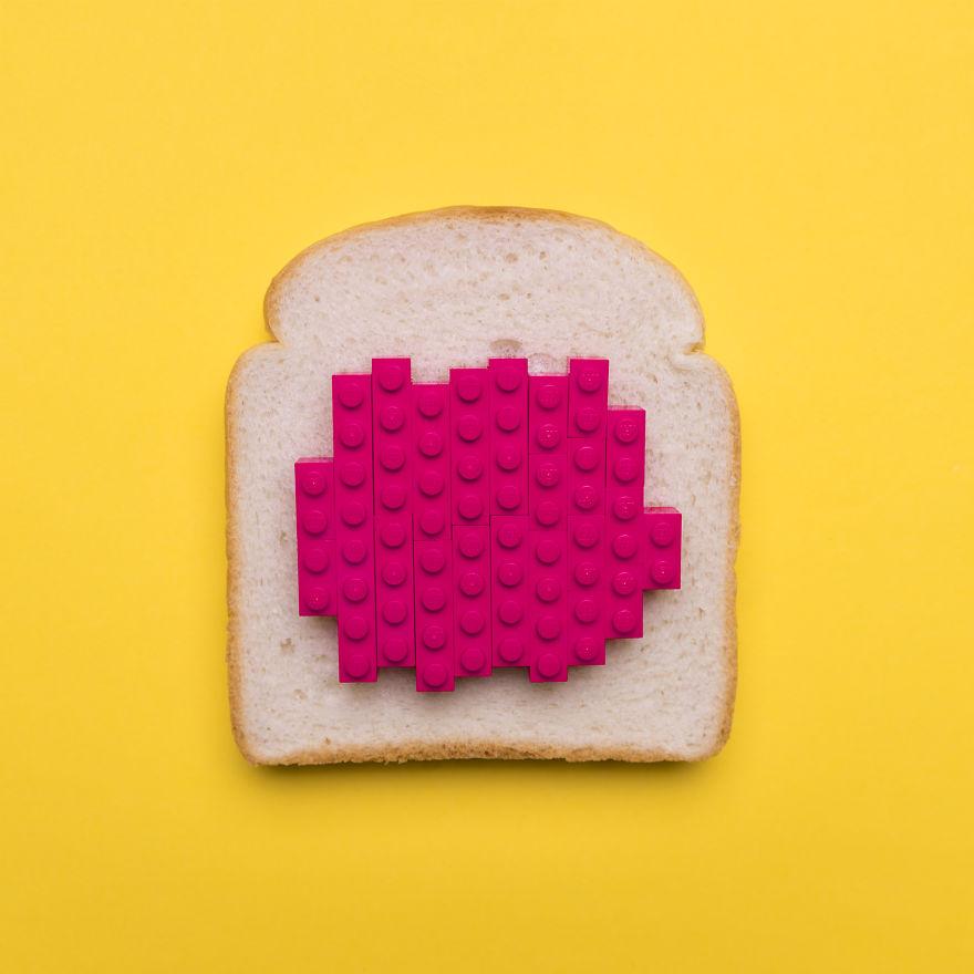 sandwich-5aba254bbc3ea__880
