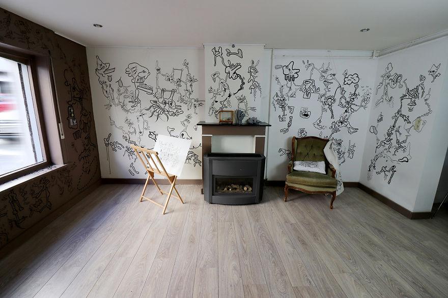 The-artstudio-2-1st-floor-5ab7e4ed2e67b__880
