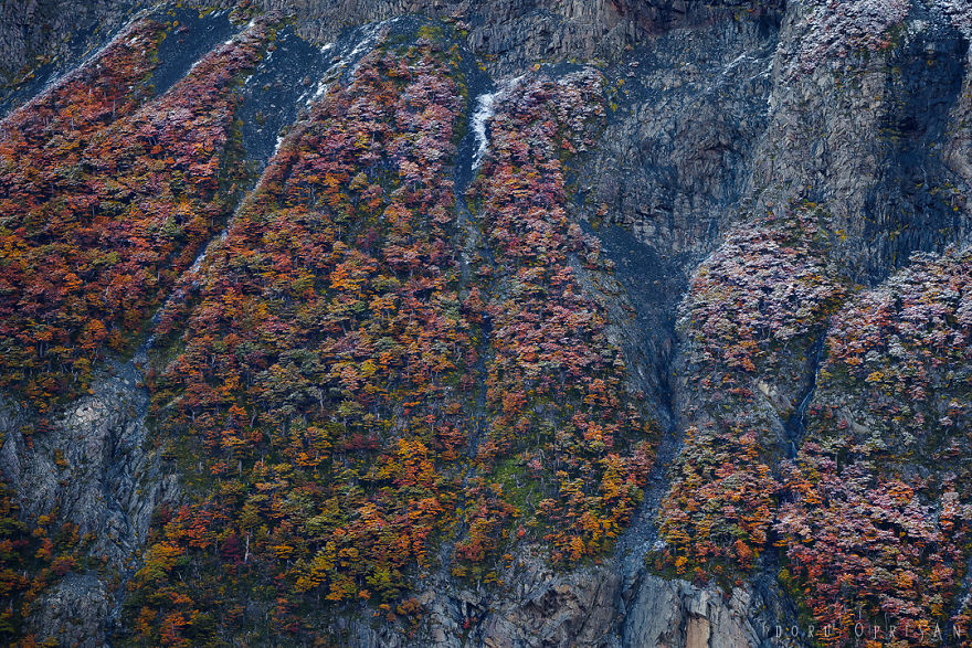The-End-of-the-Earth-is-full-of-colors-5aa8ead1a6547__880