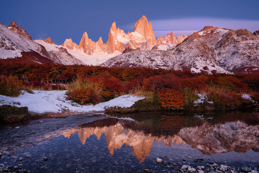 The-End-of-the-Earth-is-full-of-colors-5aa9754442066__880