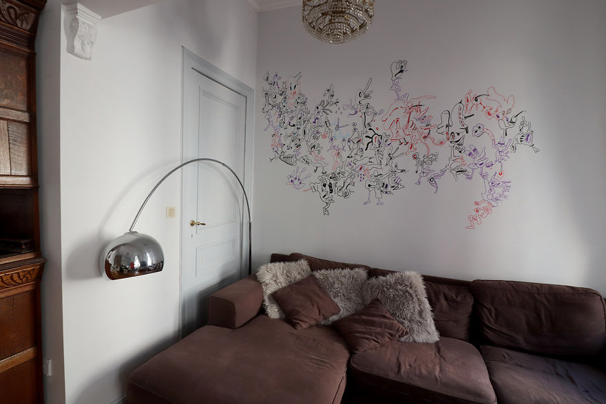 The-Living-Room-doodle-3rd-floor-5ab7e50f62399__880