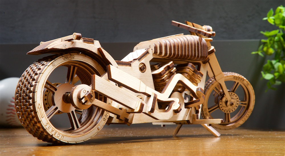 Ugears-Bike-VM-01-DSC6449