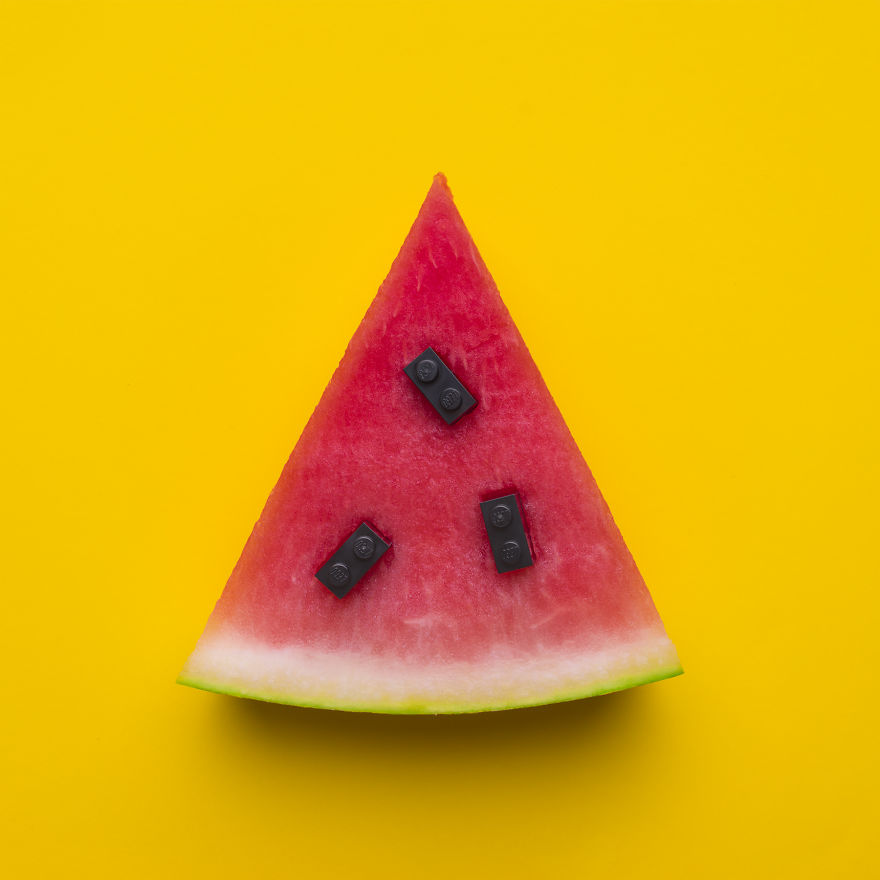 watermelon-5aba255081fdd__880