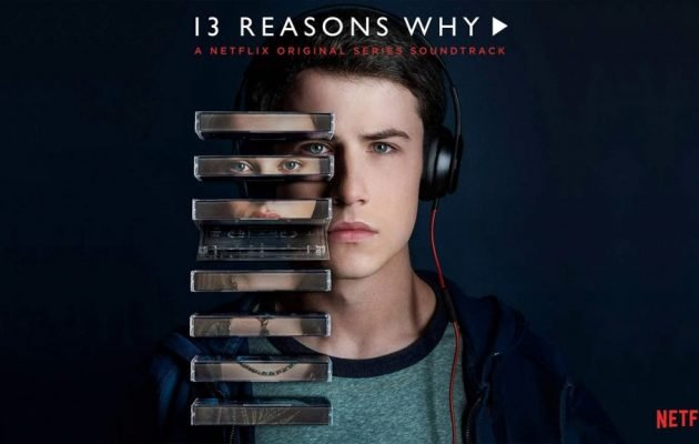 13-reasons-why-1024x576