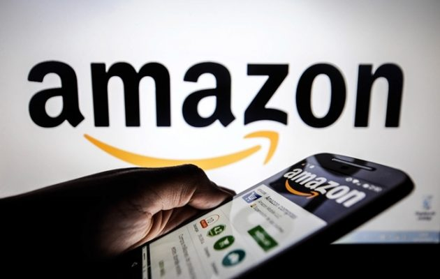 Amazon-prime-day-2017-700x500