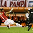 Huracan v Atletico Nacional - Copa Bridgestone Libertadores 2016