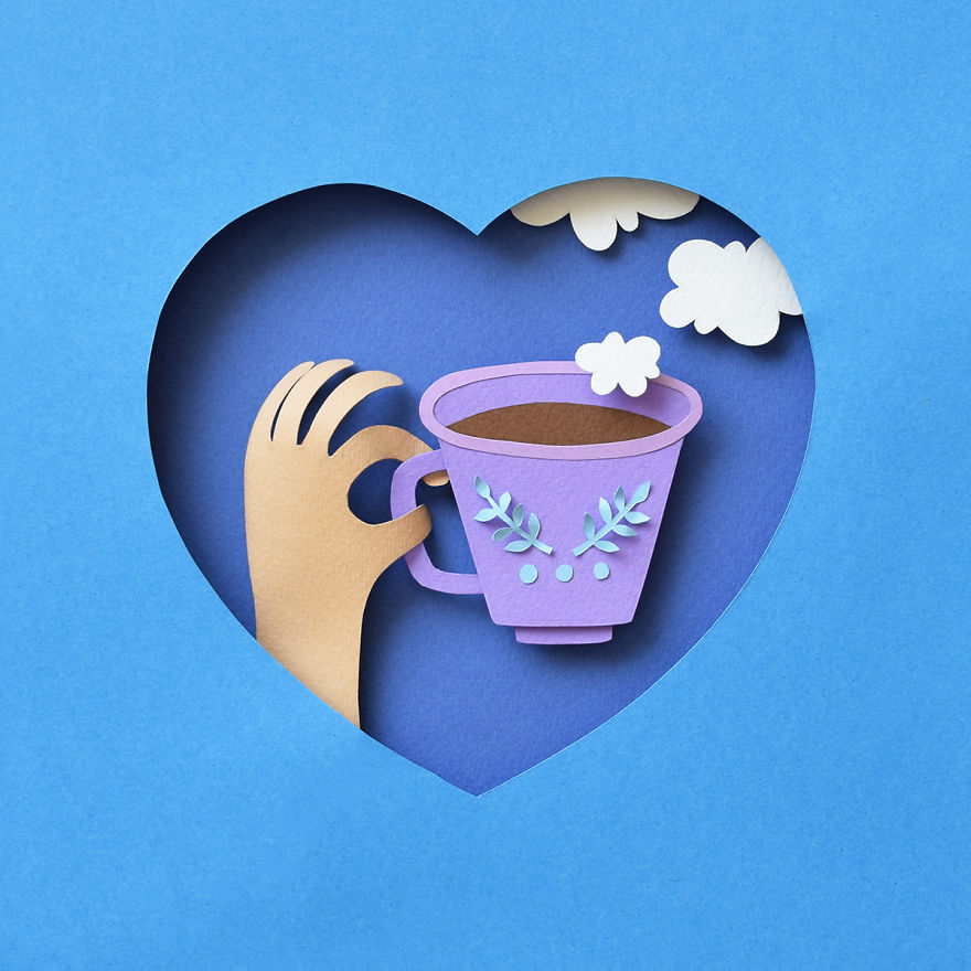 Coffee-Margaret-Scrinkl-5ac6388e6d8ee__880