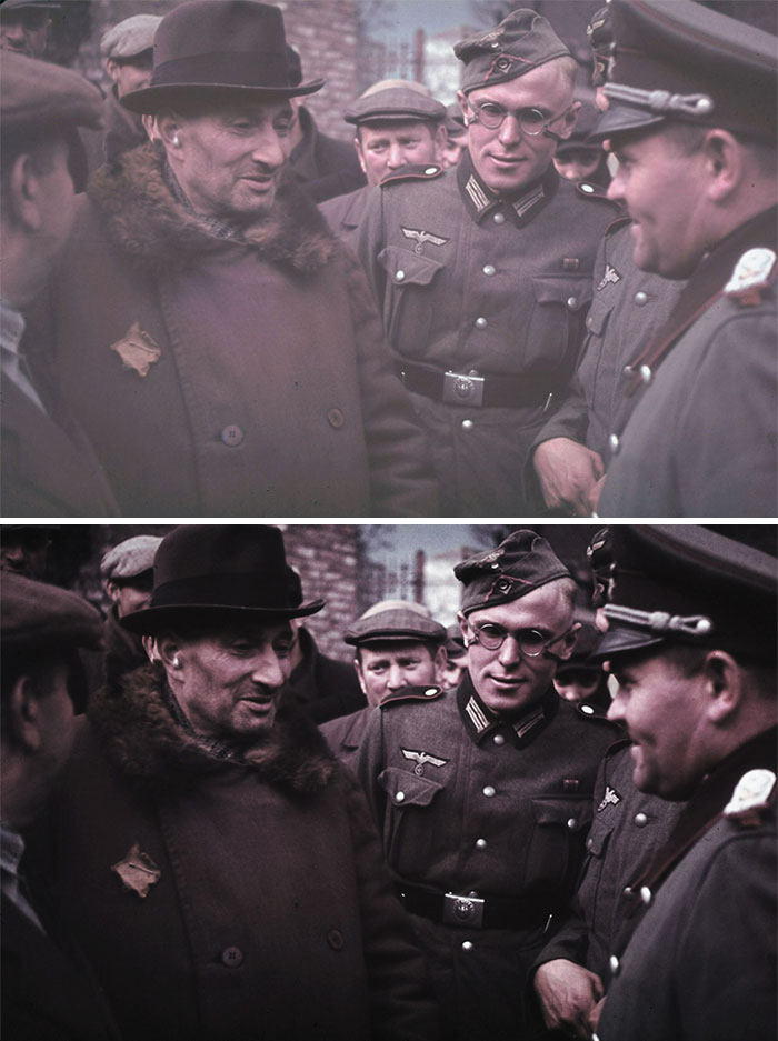 Colorizing-and-Restoring-Images-of-the-Holocaust-Are-This-Artists-Way-of-Fighting-Against-the-Sad-News-That-Americans-Are-Forgetting-it-5ae30a085c0ba__700