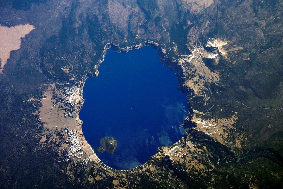 crater-lake-national-park-estados-unidos_9b22bd0e