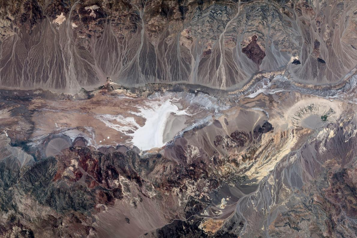 death-valley-national-park-estados-unidos_ffbf810e