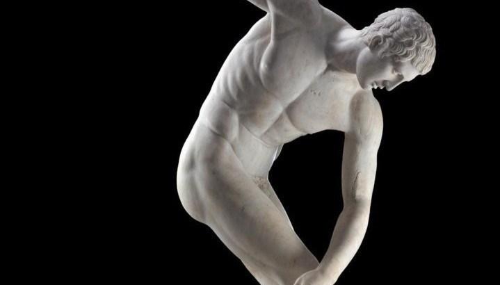 definiendo_la_belleza_el_cuerpo_en_el_arte_griego_antiguo_1000x1332-e1476520967818