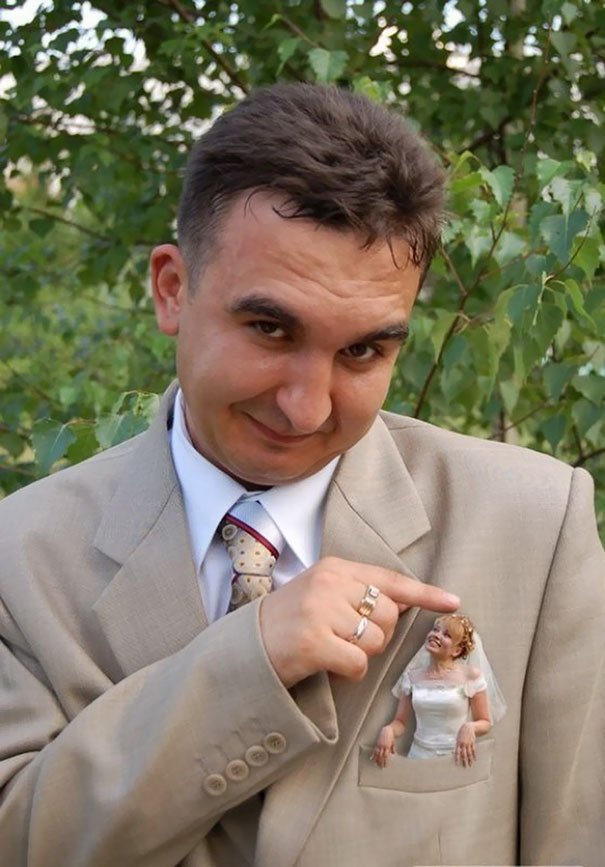 funny-weird-russian-wedding-photos-102-5ac4772049ca7__605