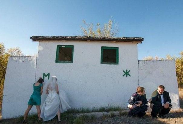 funny-weird-russian-wedding-photos-113-5ac47e285bb75__605