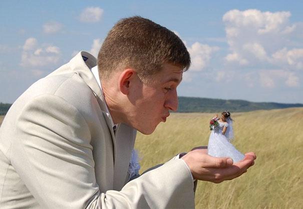 funny-weird-russian-wedding-photos-117-5ac480cd858db__605