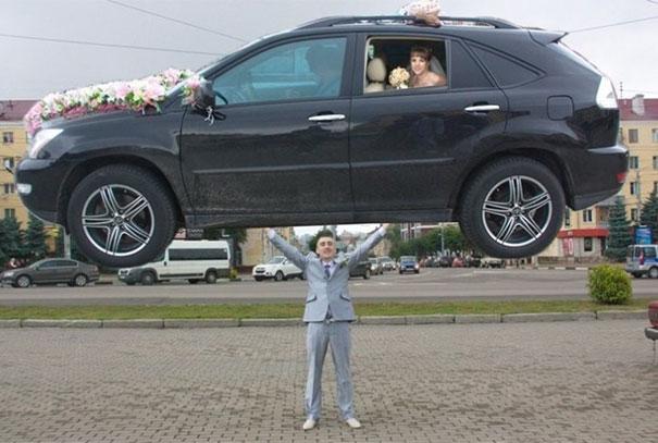 funny-weird-russian-wedding-photos-121-5ac4845d3a8c5__605
