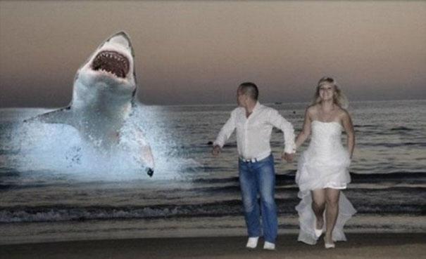 funny-weird-russian-wedding-photos-138-5ac4906bc96df__605