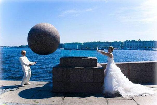 funny-weird-russian-wedding-photos-168-5ac4b59131a83__605