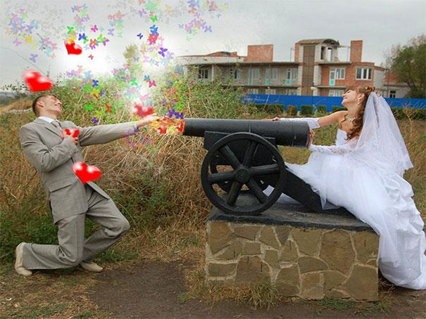 funny-weird-russian-wedding-photos-196-5ac4ccfedeaf9__605