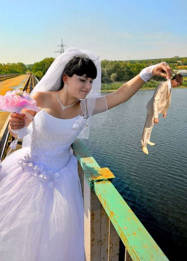 funny-weird-russian-wedding-photos-5-5ac71bf982bed__605