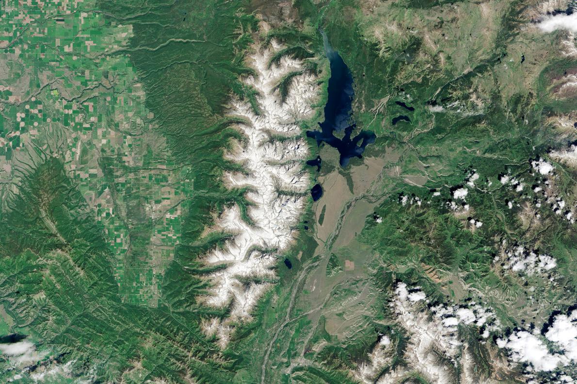 grand-teton-national-park-estados-unidos_a28f72e8