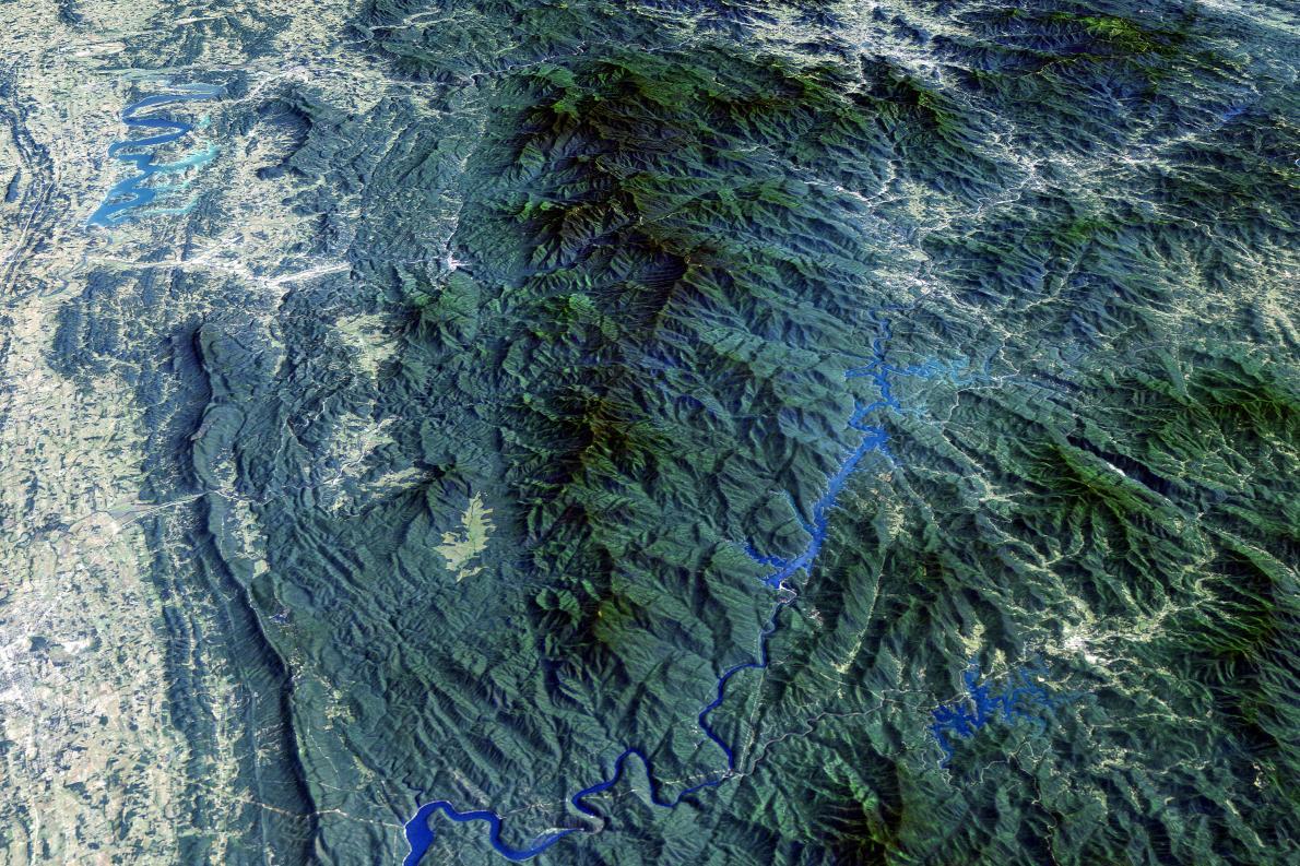 great-smoky-mountains-national-park-estados-unidos_429511cd