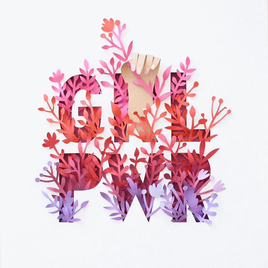 GRL-PWR-Margaret-Scrinkl-5ac649ba800a2__880