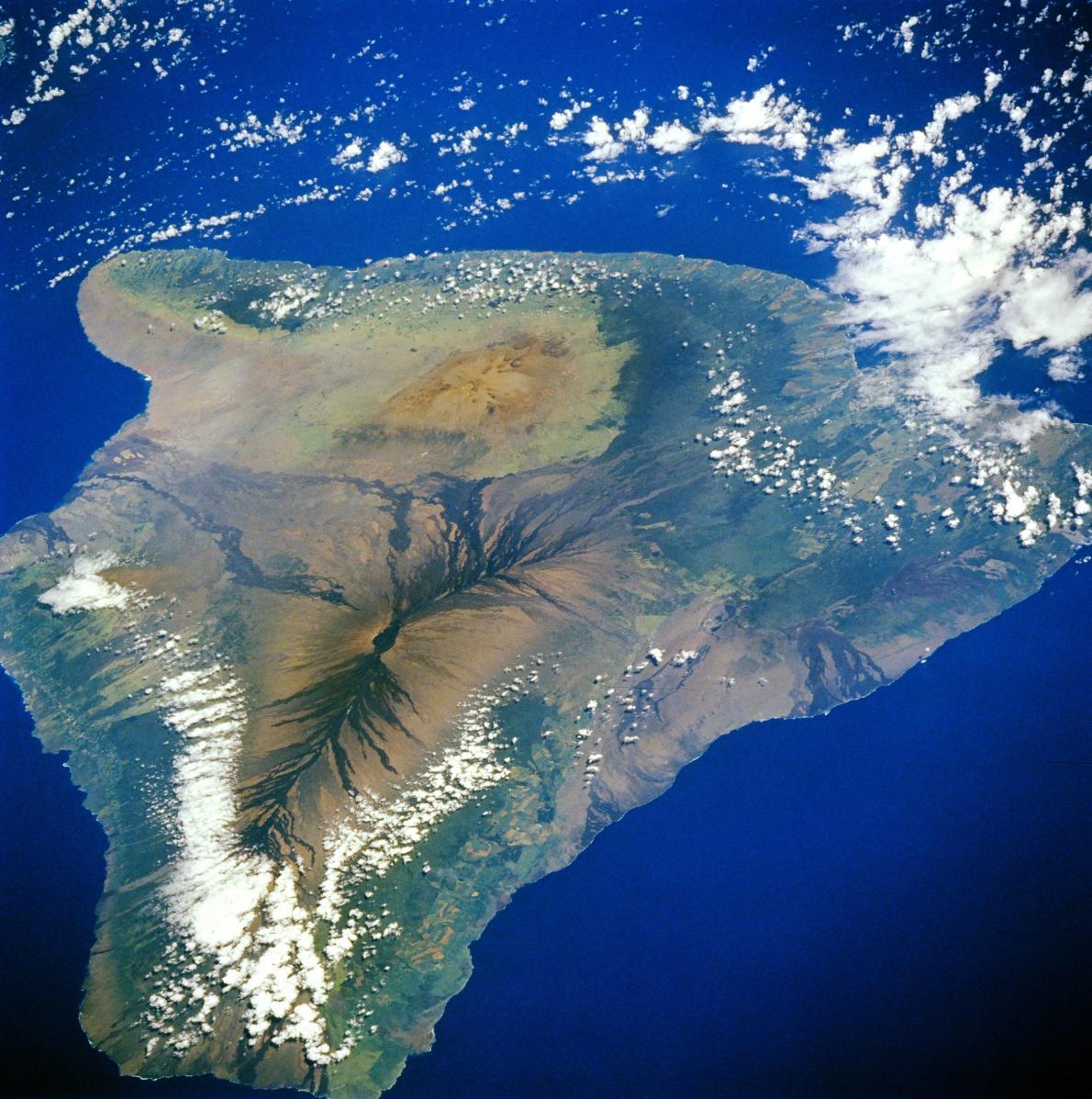 hawaii-volcanoes-national-park-estados-unidos_5ff13064