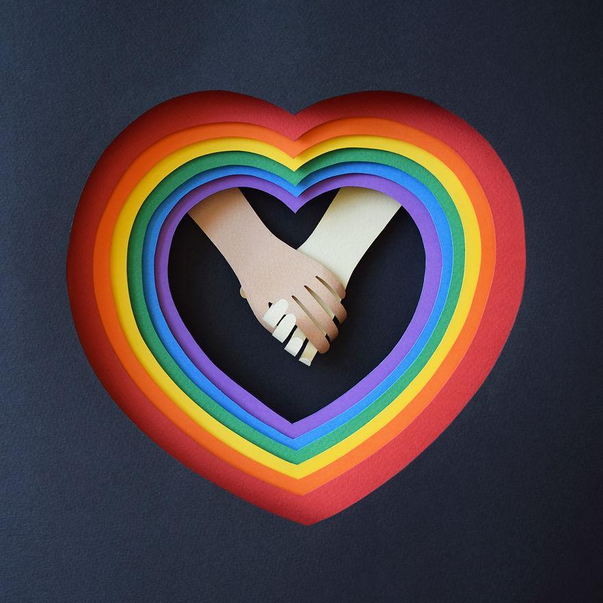 Love-Margaret-Scrinkl-5ac6389916ce9__880